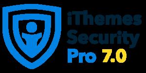 iThemes-Security-7.0-Logo